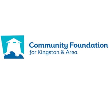 Kingston Community Foundation Logo