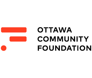 Ottawa Community Foundation Logo