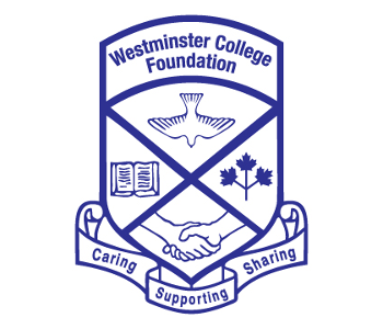 Westminster College Foundation Logo