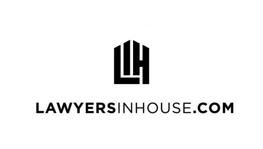 Logo for LawyersInHouse.com